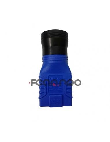 Диагностический адаптер Diesel-6/9 Fcar