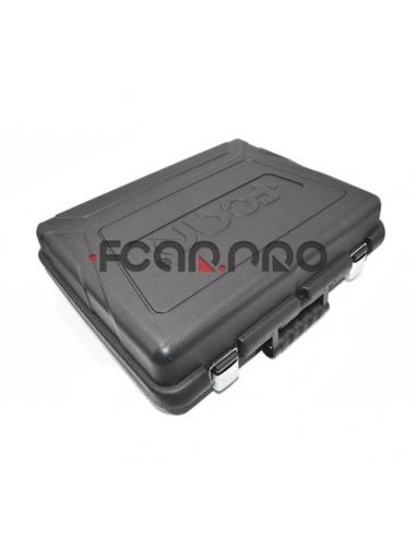 Ящик для сканера Fcar