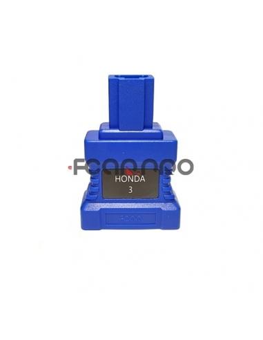 Диагностический адаптер Honda-3pin Fcar