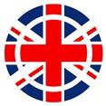 Fcar Великобритания, Англия