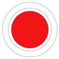 Fcar Япония
