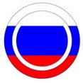 Fcar Россия