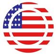 Fcar США