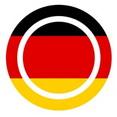 Fcar Германия