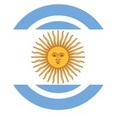Fcar Аргентина