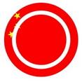 Fcar Китай