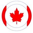 Fcar Канада