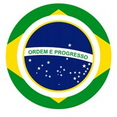 Fcar Бразилия