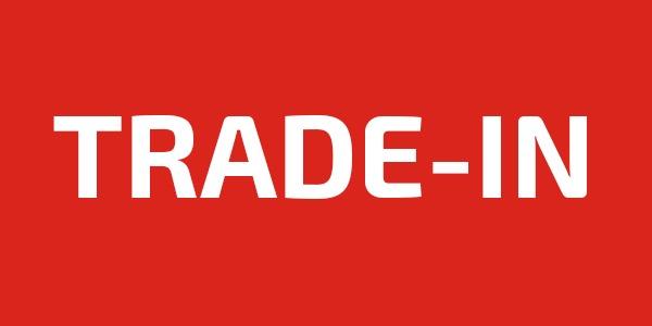 TRADE-IN сканеров FCAR F3 на F7